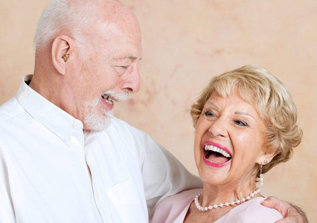 Custom Dentures Knoxville TN